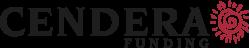 Cendera Logo
