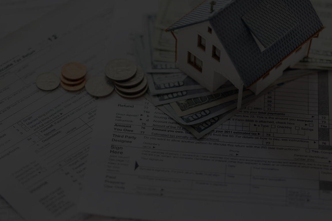 4 Ways to Reinvest in Your Home with Your Tax Refund