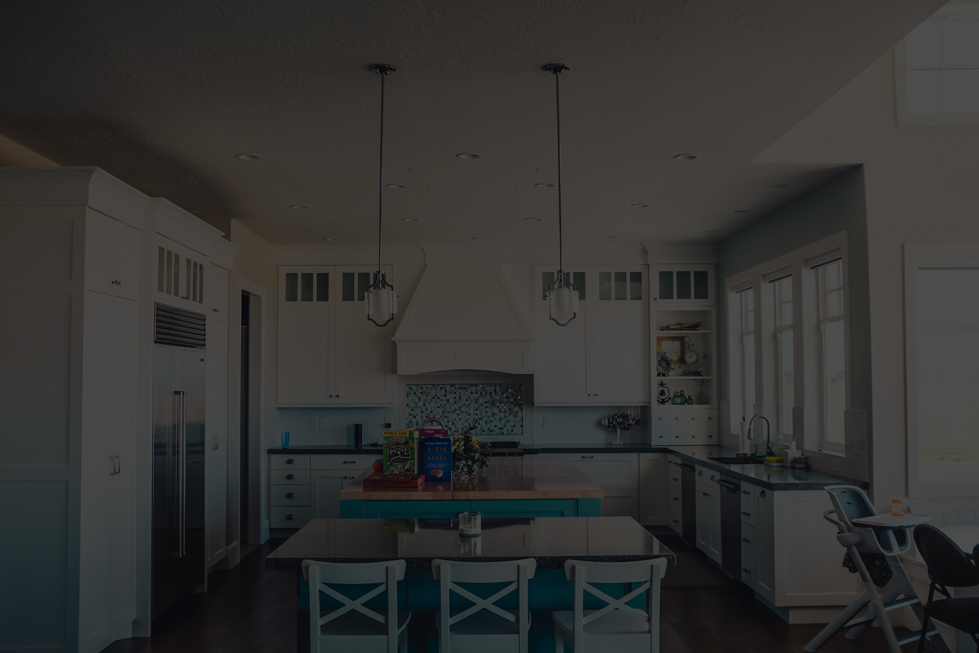 Tips on Getting Approved for Your Dream Home