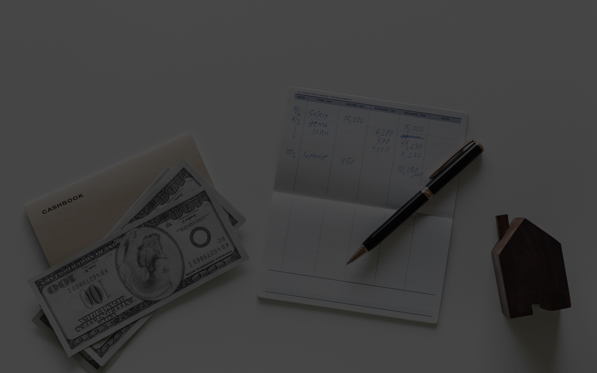 Biweekly Mortgage Payments: Yay or Nay?