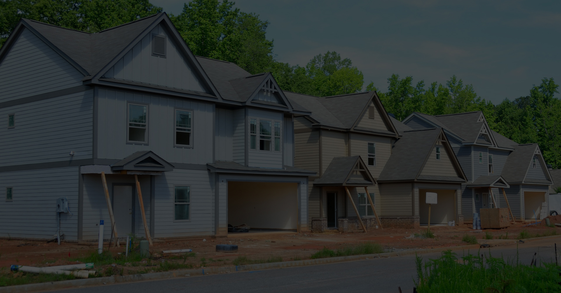 The Ins and Outs of Homeowners Associations