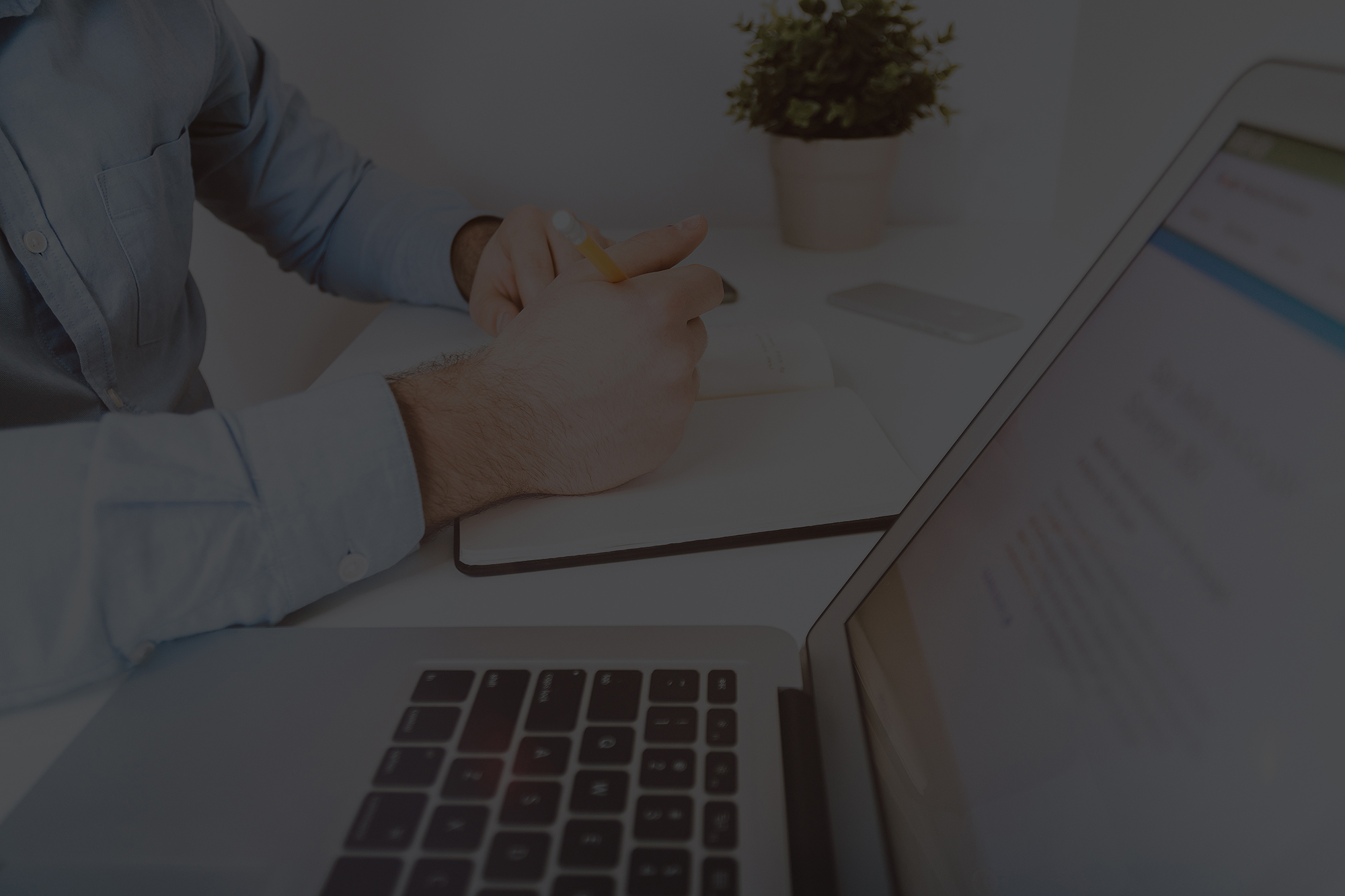 The Role Of A Title Company