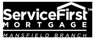 amerinet mortgage company